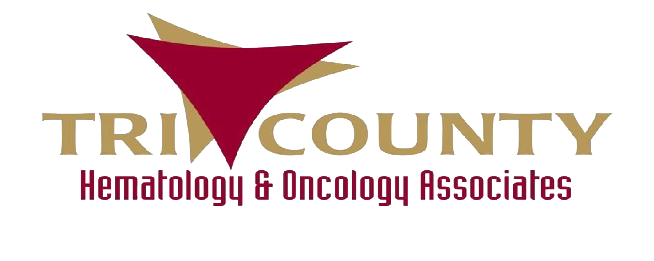 About Us – Tricounty Hematology Oncology